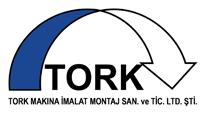 tork-logo