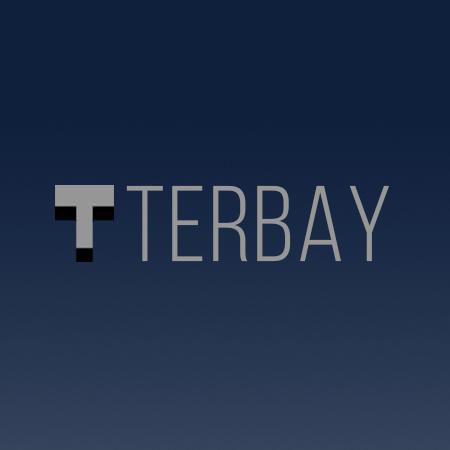 TERBAY